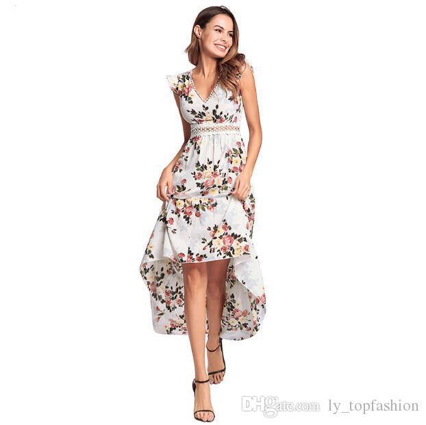 Cheap Muslim Evening Maxi Dresses Best Classic One Shoulder Evening Gown f5937c65f7bb
