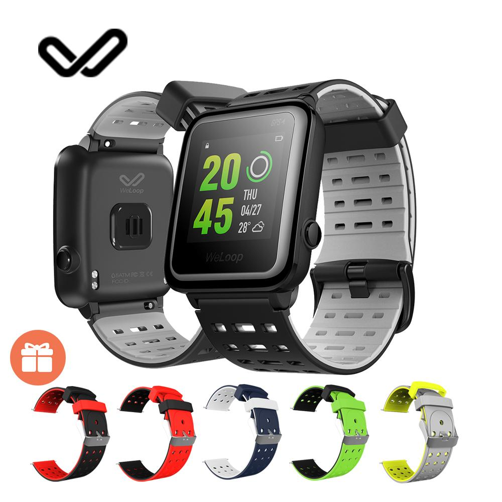 Smart Electronics Smart Watches Jakcom B3 Smart Band Hot Sale In Smart Watches As Weloop Hey 3s Wrist Watches For Women Phone Watch