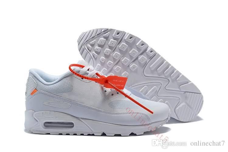 Nike Air Max 90 Ultra BR 'Blackout en 2019 | Ropa, Calzado
