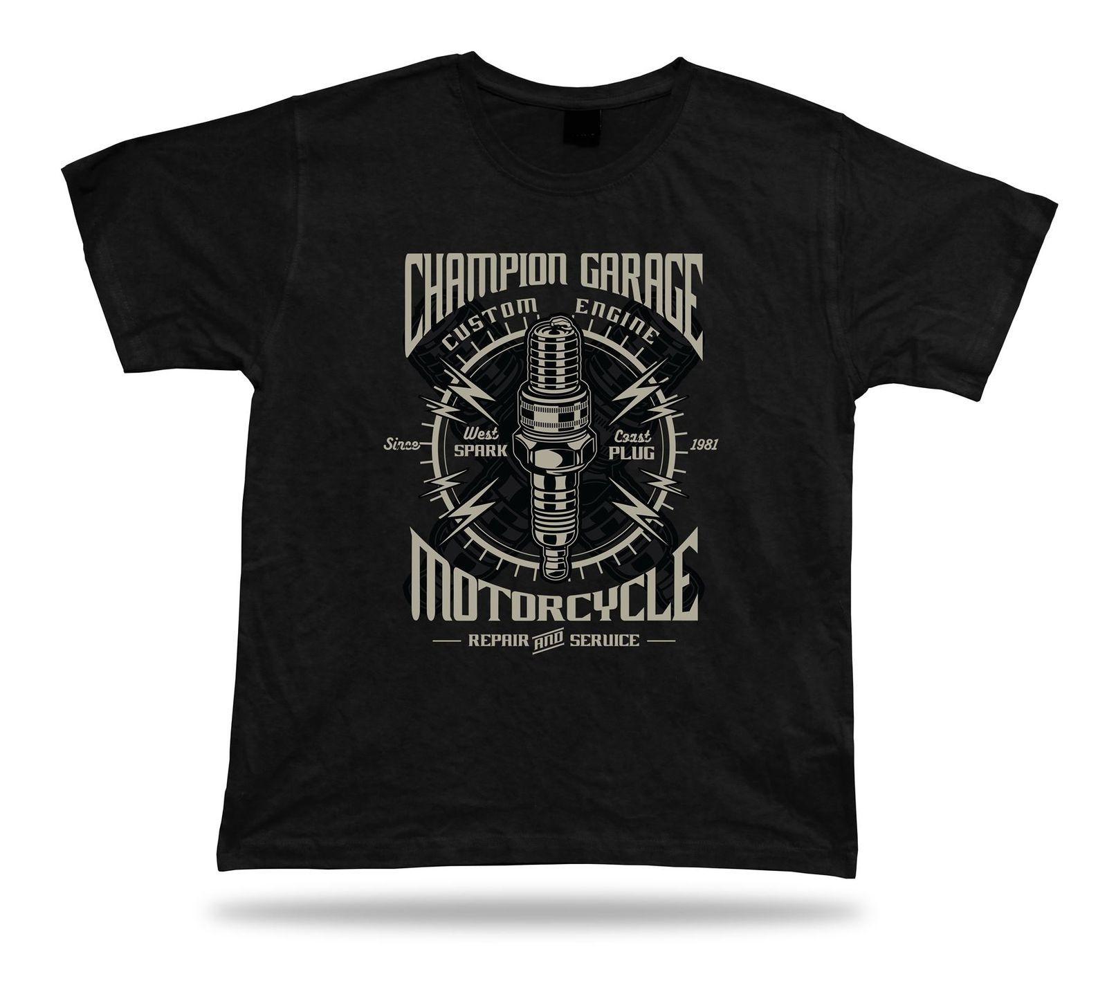af0f17fb Good T Shirt Designs Ideas | Top Mode Depot