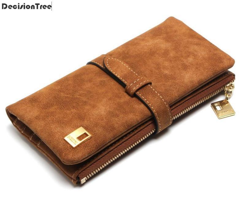 7213c67fbeae3 Satın Al Ünlü Marka Erkekler Çile Cüzdan Nubuk Deri Fermuar Süet Cüzdan  Bayanlar Uzun Tasarımcı Çanta Erkek Debriyaj Çanta Carteira, $39.1 |  DHgate.Com'da