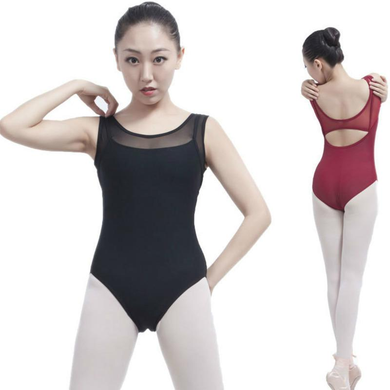Question not Sexy leotards for women