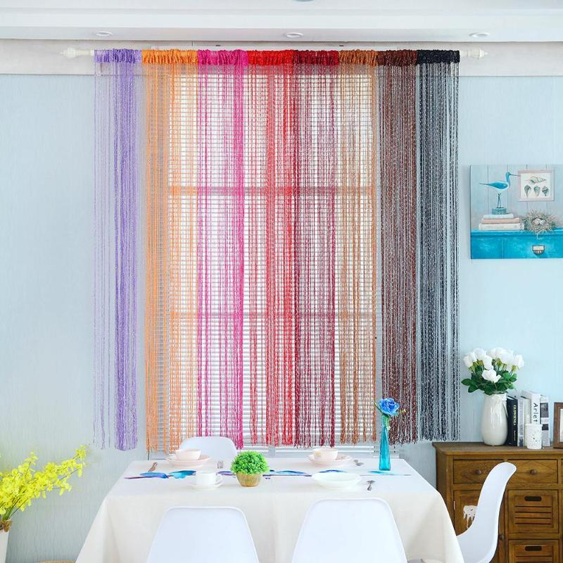 Silver Kitchen Curtains Simple Decorating