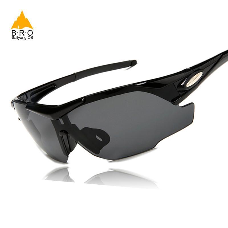 af2d37cb19763 Compre Classy Uv400 Ciclismo Óculos Mtb Óculos De Sol Dos Homens Esportes Ciclismo  Óculos De Proteção Das Mulheres Óculos Gafas Ciclismo Óculos Para ...