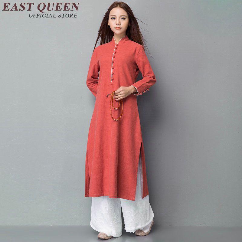 bfa7cec731e79 Chinese Traditional Dress Modern Cheongsam Chinese Oriental Style ...