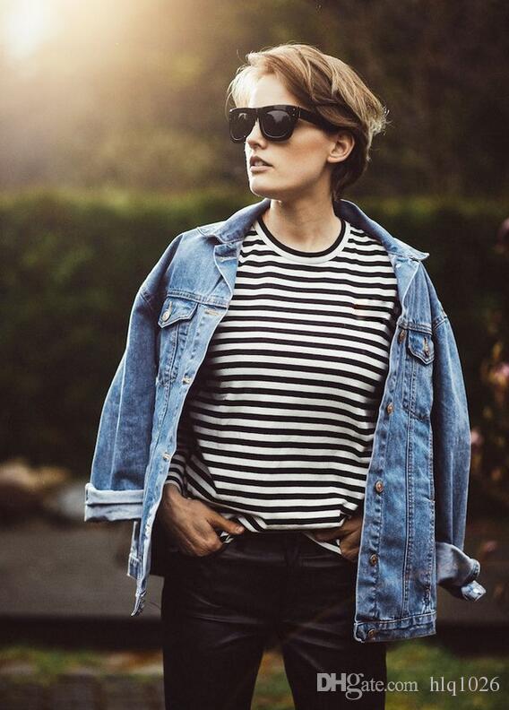 Nueva hip hop con capucha de manga larga para hombres, mujeres, moda o cuello, con forma de corazón, con capucha, estampados, hombres, otoño, camisetas para hombres, envío gratis