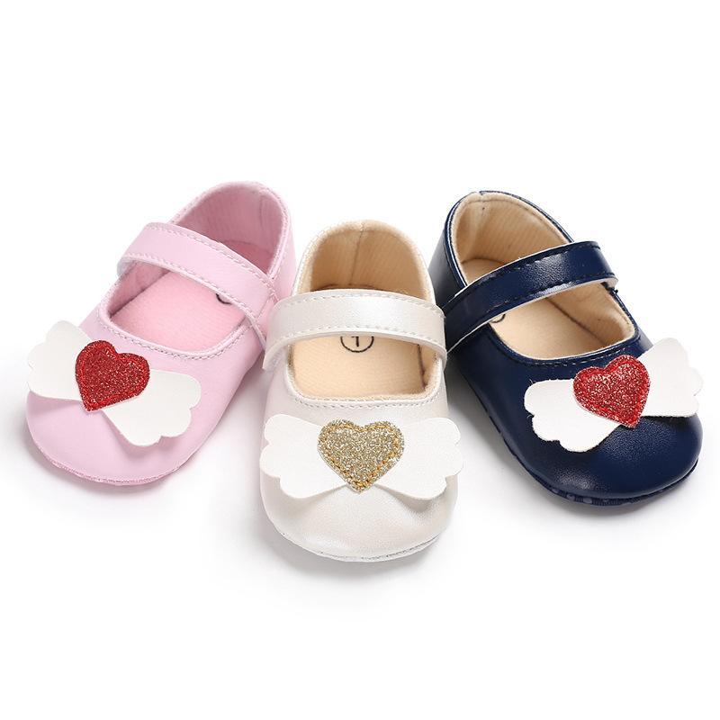 af85512c6 Compre Botas De Bebé De Invierno Para Bebés Primeros Pasos Para Niños  Caminadores Suaves Con Suela Única Zapatos Para Niños Primeros  Caminantes03224 240.