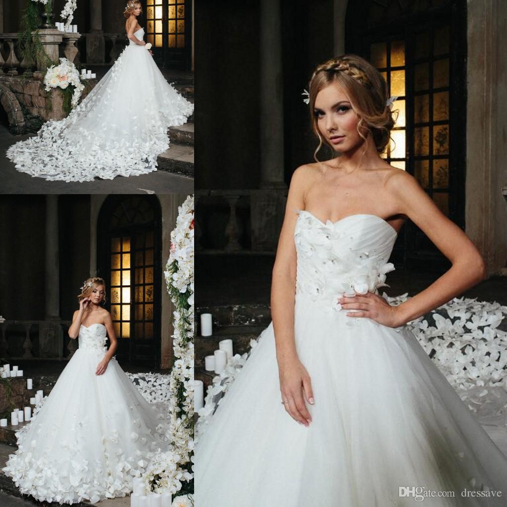 Fantastisch Bescheidene Mutter Der Braut Kleider Fotos ...