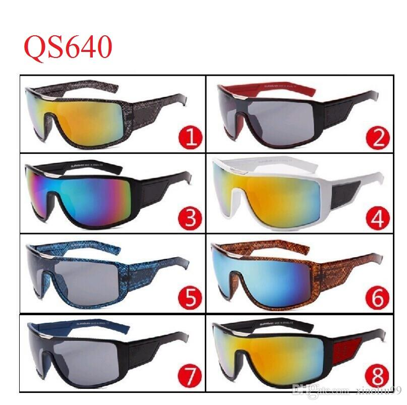 ee9b37ff9e4 High Quality Fashion Sun Glasses Outdoor Sports Skiing Surfing ...