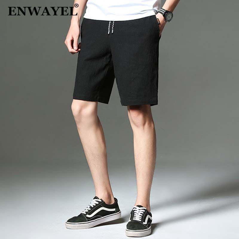 66990b1ec5e Cheap Human Straight Short Hair Best Flowered Shorts Sleeves for Men