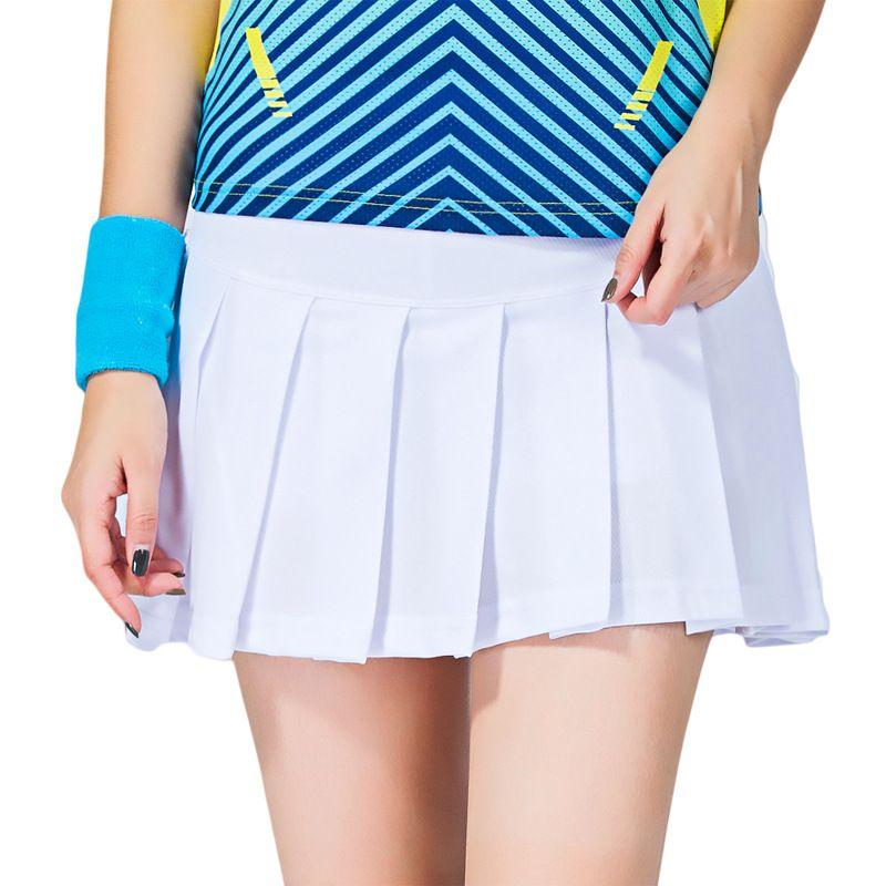 Tennis Skirt Skort