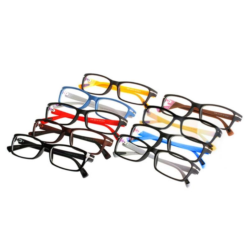 5d76eb4d4a Retro Eyeglasses Frame Full-Rim Men Women Vintage Glasses Eyewear Clear  Lens Eyewear Frames Cheap Eyewear Frames Retro Eyeglasses Frame Full Rim Men  Online ...