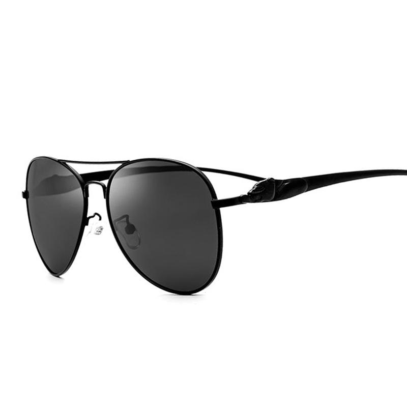 cb01997c60 Clearance Sale Items Polarized Sunglasses Women Aviation Sunglass Female HD  EMI Aviador Sun Glasses Cheap China Only Mirror Sunglasses Boots Sunglasses  From ...