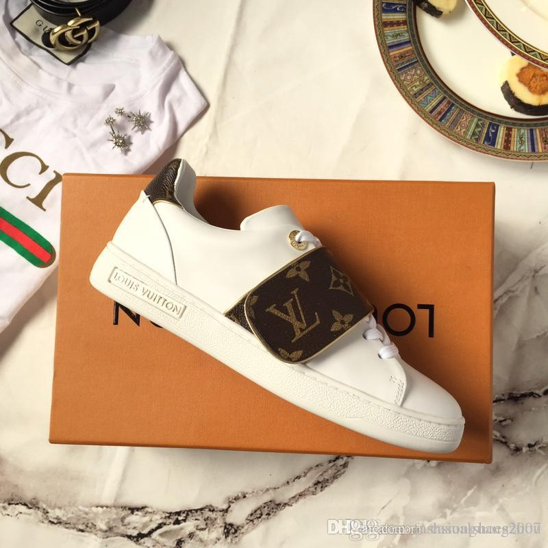 Women's shoes online: designer evening shoes and casual