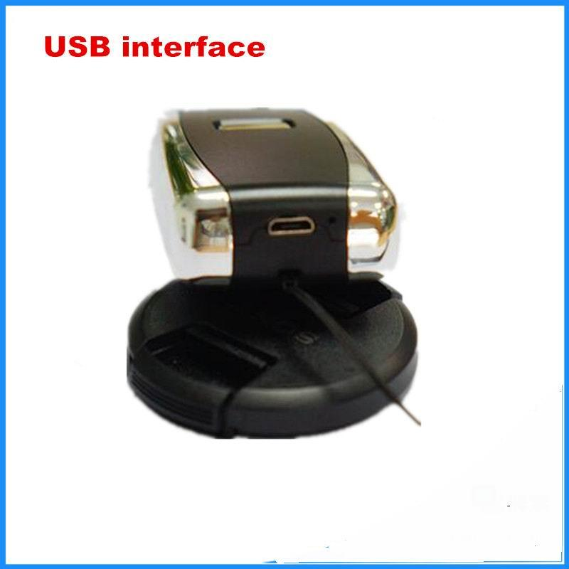 2d Symbol Image Scanner Wireless Bluetooth Micro Usb Barcode Scanner