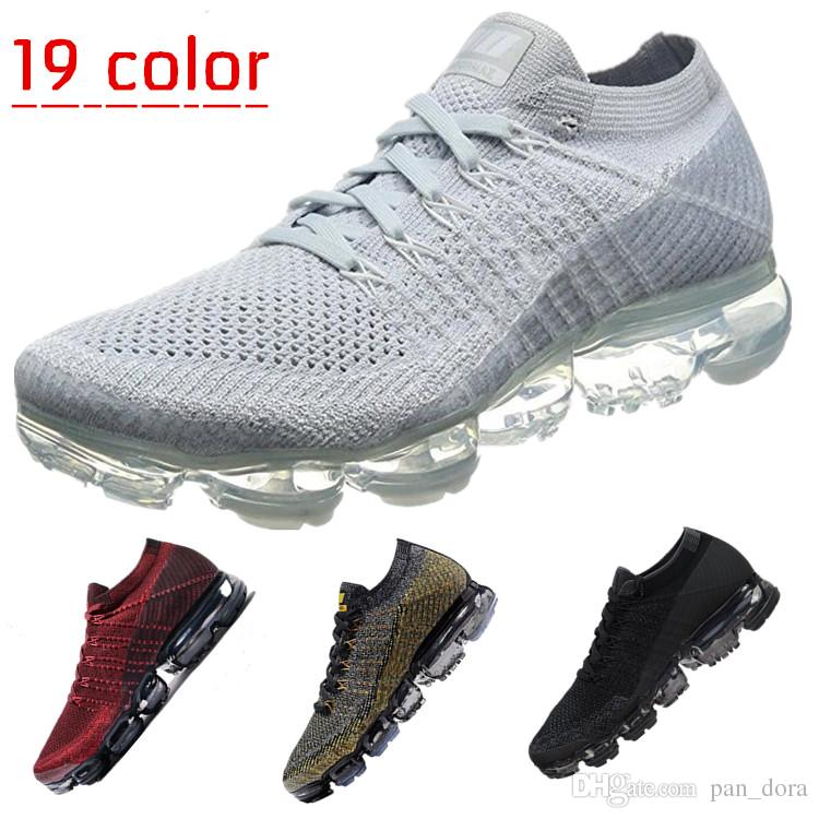 with credit card sale online choice online New Vapormax Mens Casual Shoes For Men Sneakers Women Fashion Athletic Sport Shoe Hot Corss Hiking Jogging Walking Outdoor Shoe 899473-003 buy cheap fashionable fashion Style sale online discount with credit card IVVsiZFelN