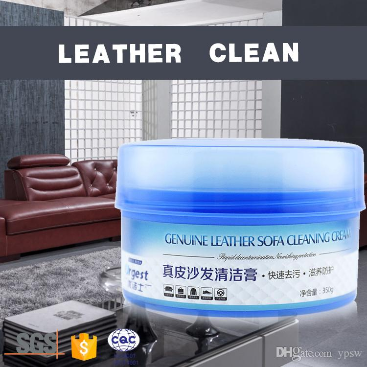 Urgest brand Best seling leather furniture cleaning leather wax for sofa  wax for making leather polish
