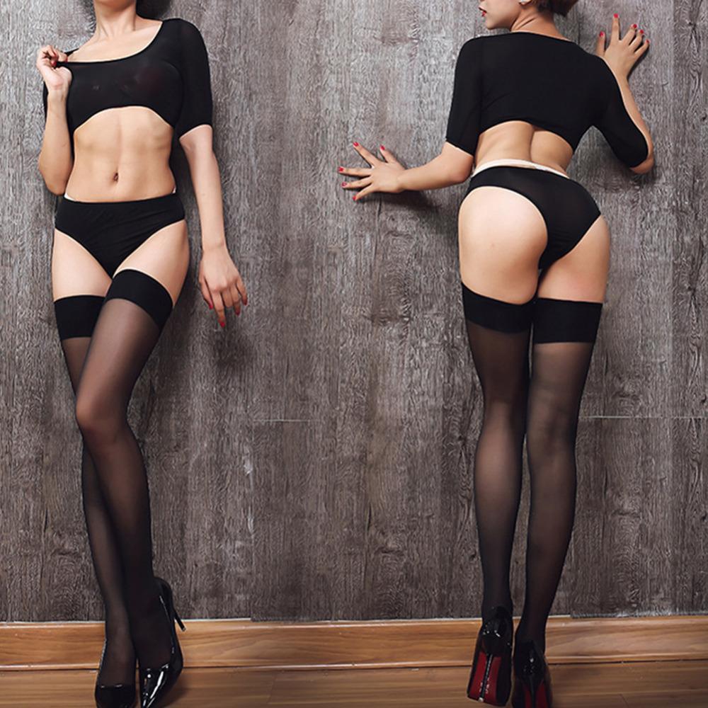 Sex skinny virgin anal