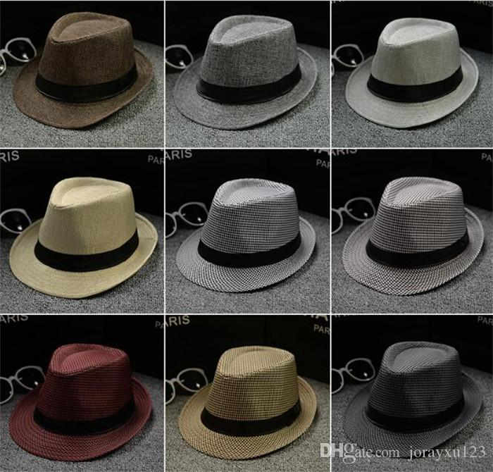 bb73e644fa9 Cheap Wholesale Ladies Wide Brim Straw Hats Best Straw Hat for Kids  Wholesale