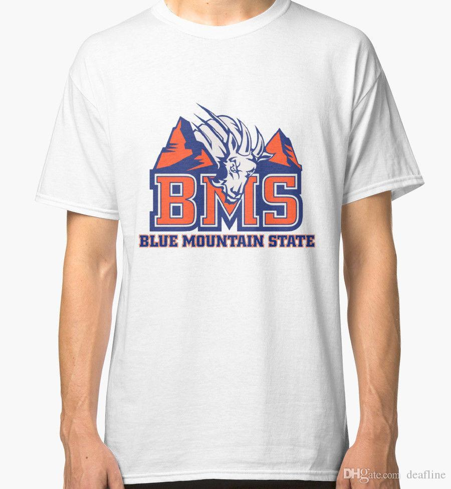 Ideas Mens bms Long Sleeves T-Shirt Black M