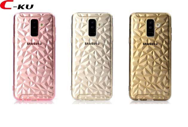 Mirror Flip Case For Samsung S10 Lite Plus Note 9 8 S9 S8 Plus S7 S6 Edge A5 A7 A8 A9 J3 J5 J7 Plus 2017 2018 2016 Smart Cover Terrific Value Phone Bags & Cases