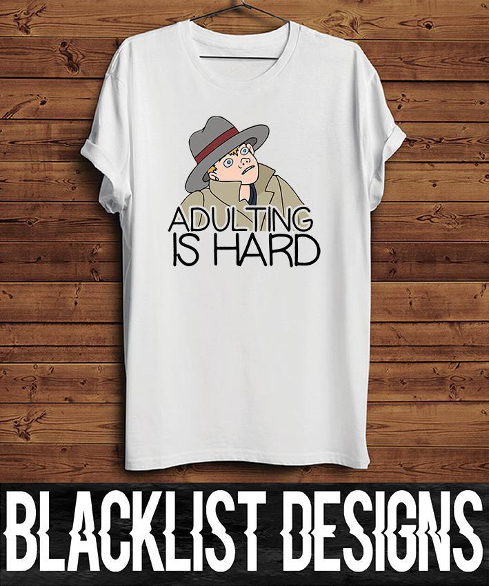 81553efc Bojack Horseman T Shirt Custom White Unisex Hipster New Season 5 Design  Your Own T Shirts Womens Shirt From Shorttshirt, $11.17| DHgate.Com