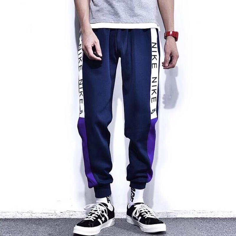 31973e001 2019 Ogger Pants Sports New Brand Mens Joggers Casual Harem Sweatpants  Sport Pants Men Gym Bottoms Track Training Jogging From Mayday1, $39.1    DHgate.Com