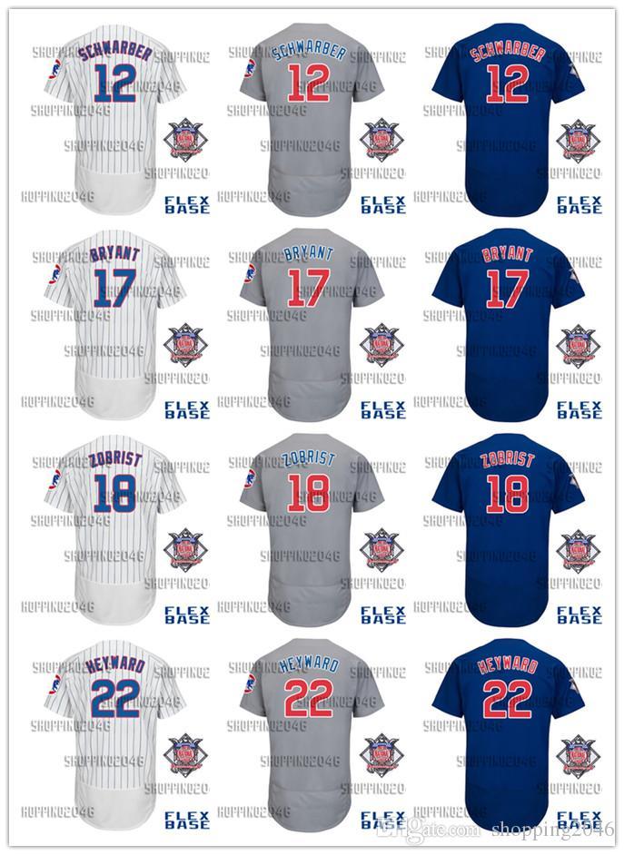 237e813fa Cheap Blank Red White Baseball Jerseys Best Blue Baseball Jerseys Blank