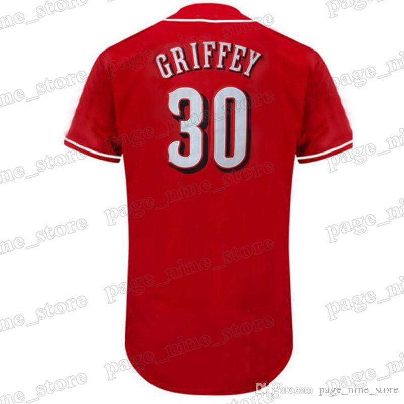 cd4f03840 Compre Venta Caliente Béisbol Jersey 2018 Nuevo Sportswear416879465 A   19.59 Del Page nine store