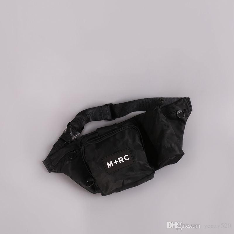 c72030a36 Satın Al M RC Bel Paketi Kaykay Sırt Çantası Rahat Erkek Tasarımcı Çantalar  Mini Cep Telefonu Paketleri Çekici Sevimli Bayan Haberci Çanta, $42.54 |  DHgate.