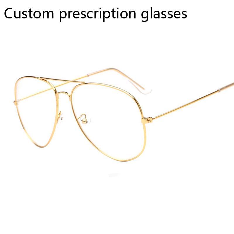 3e19786823 Cheap Female Reading Glasses Frame Best Modern Glasses Frame Styles