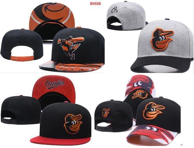 5c69d0ed9b19c 2019 2019 Orioles Hat Snapback Champions Orioles Beanie All Teams .