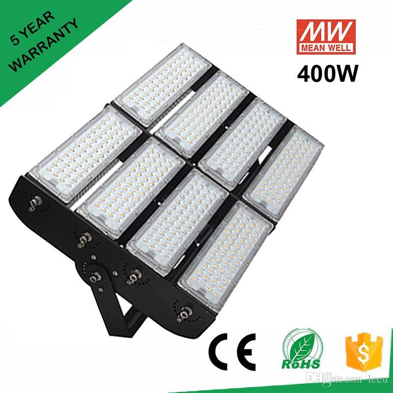 300w Puce Des Projecteurs Bridgelux 50w L'éclairage Lumière 400w De 200w A Industriel 100w La Ac85 Mené 277v Lampe 3030 Tunnel LjMSqpzGUV
