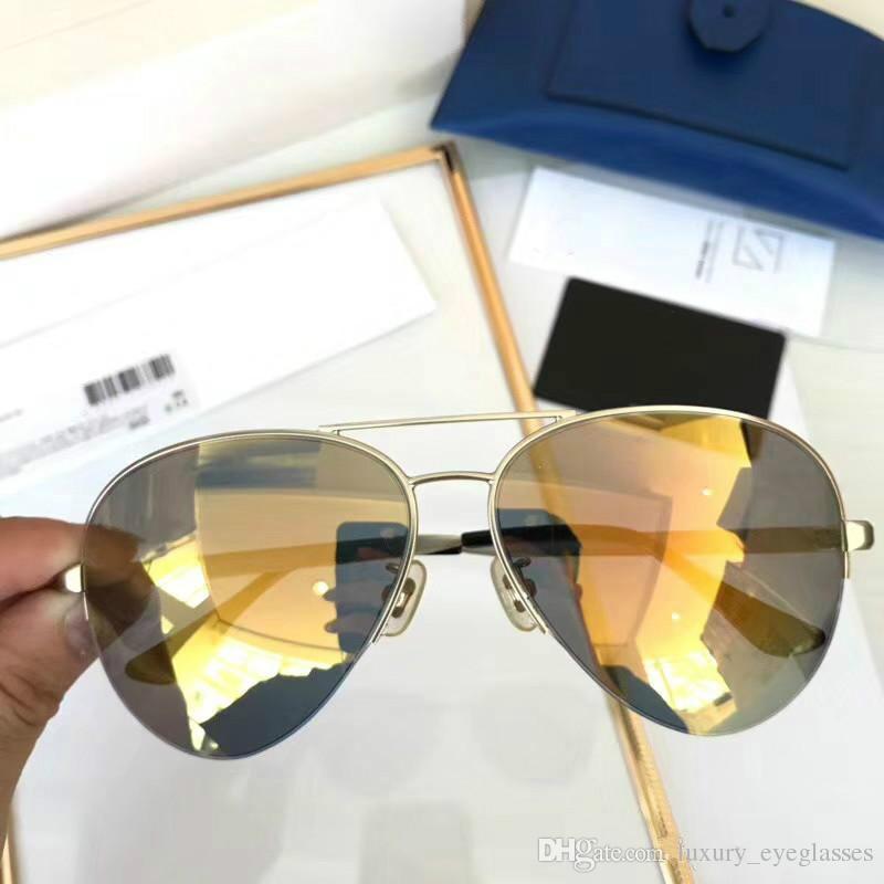 0000161aaef Eyewear Design Men Polarized Sunglasses Brand Designer Luxury Brand ...