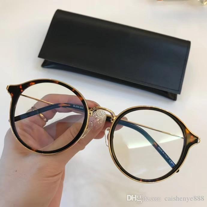 3faf290823 Mens Designer Sunglasses For Men Glasses Mens Sunglasses Men Luxury  Sunglasses For Women Mens Designer Glasses Luxury Glasses Sunglass 234  Sunglasses At ...