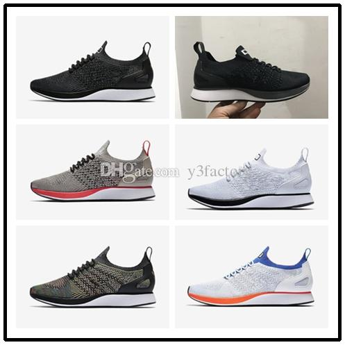 24d5579653b8 Wholesale Tennis Luna And Solar Epicene Sneakers For Men 2018 Man Running  Shoes Cheap Trainers Sports Shoes Hot Sale Size 36 45 Girls Running Shoes  Hoka ...
