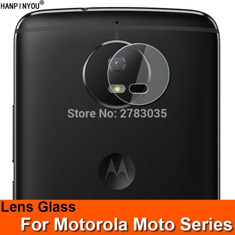 5702d94150e For Moto E5 G5 G5S G6 M Z Z2 Force Plus Play X4 X5 Back Camera Lens  Protector Rear Camera Len Cover Tempered Glass Film Touch Screen Protector  Film Anti ...