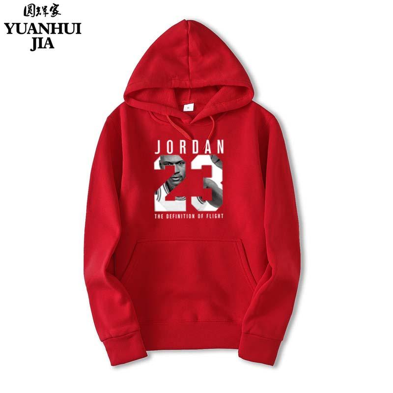82512e6a 2019 2017 Brand New Fashion 23 Men Sportswear Print Men Hoodies Pullover  Hip Hop Mens Tracksuit Sweatshirts Clothing From Piterr, $46.95 | DHgate.Com