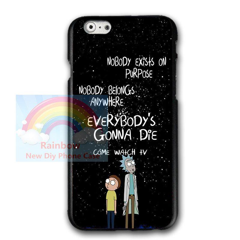 anime phone case iphone 8 plus