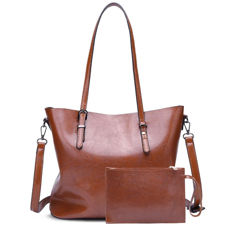 45e05ae70502 Shoulder Bags Fashion Bags Women Bags Designer Brand Female Handbags Purse  Casual Tote Leather Women Bags Ladies Handbag Online with  30.89 Piece on  ...