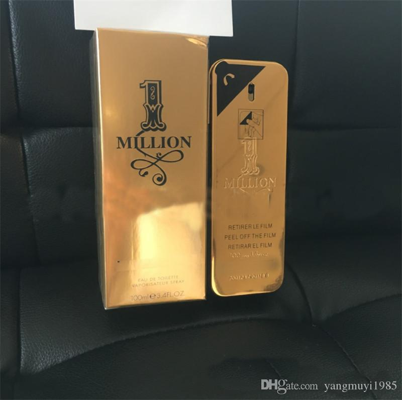 Acheter Rabanne 1 Million Parfum Intense Pour Femmes Hommes