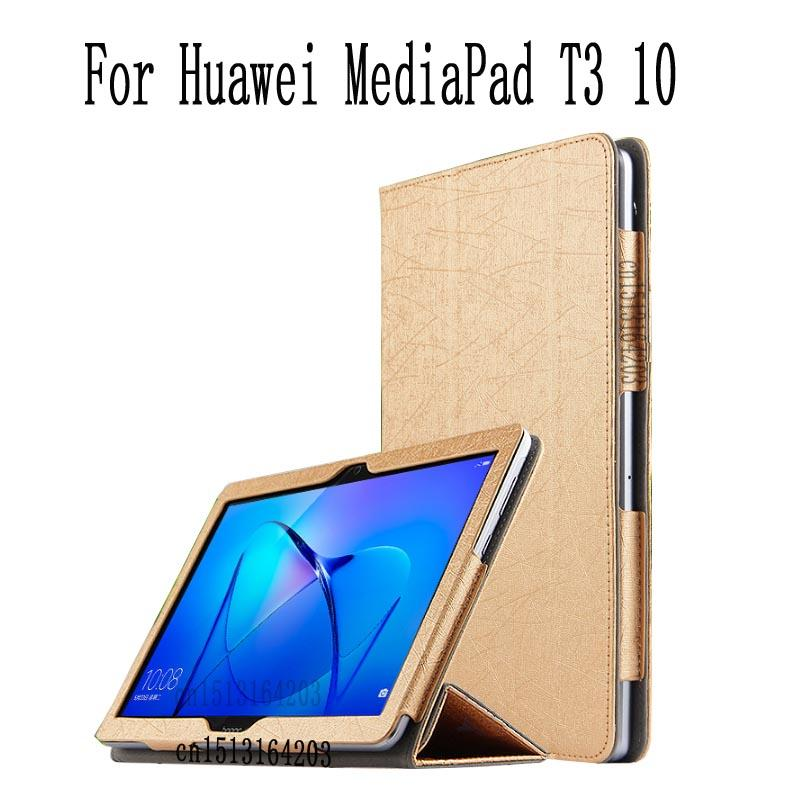 custodia per tablet huawei t3 10