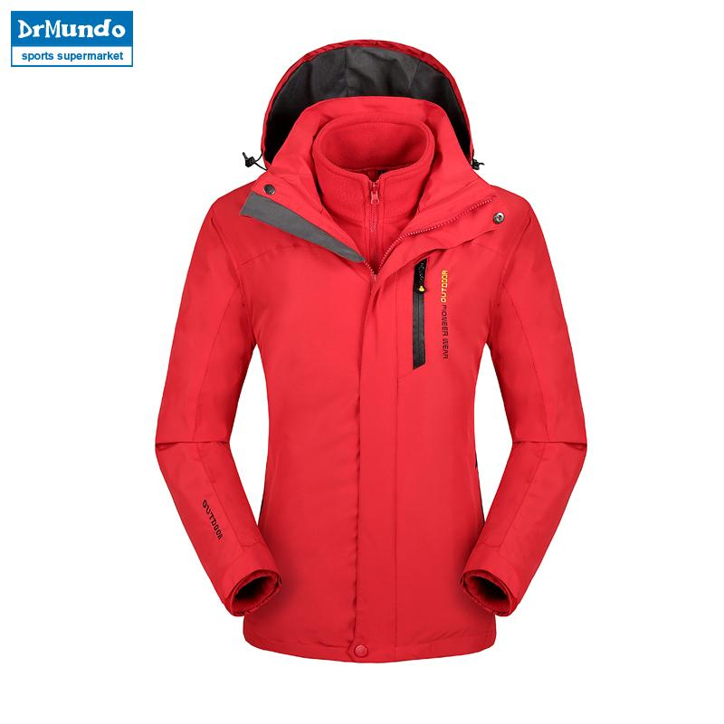 5806de67021 Plus size snowboard jacket women waterproof snow jackets female jpg 800x800 Snowboarding  jackets women plus size