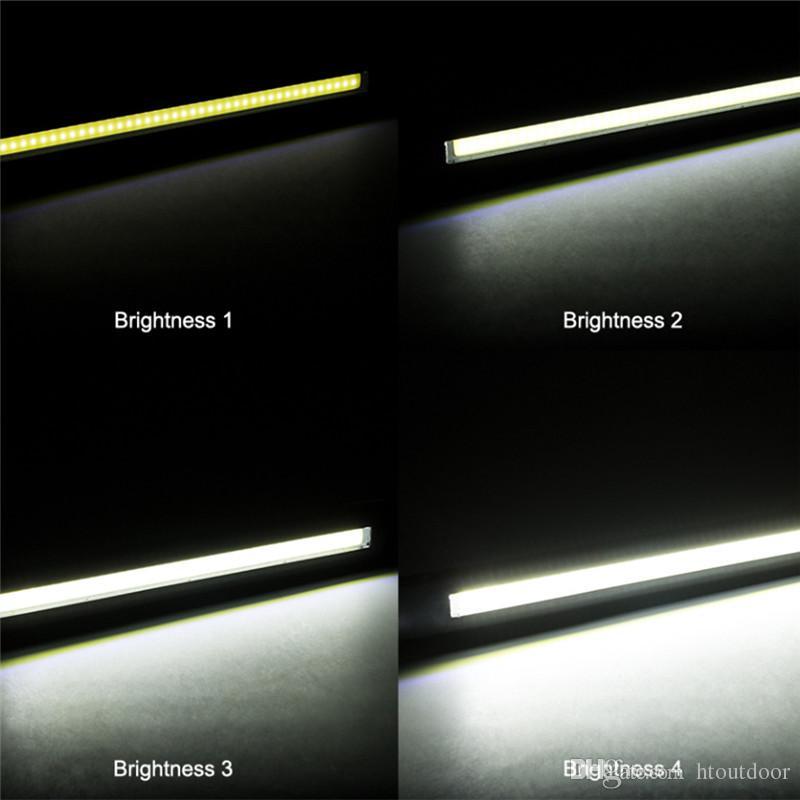 10W مشرق الكوز مصباح يدوي القابلة لإعادة الشحن الصمام الشعلة مصباح مدمج البوليفيين في حالات الطوارئ أضواء عكس الضوء تصميم الصمام ضوء العمل