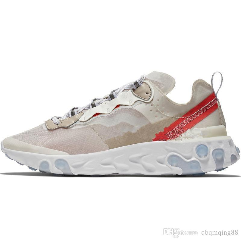 ff2e5a1f8b02 Epic React Element 87 Undercover Men Running Shoes For Women ...