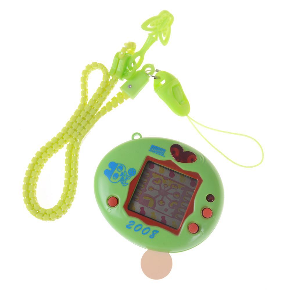 Großhandel Handheld Spiel Geschenk Für Kinder Kinder Virtual Network ...