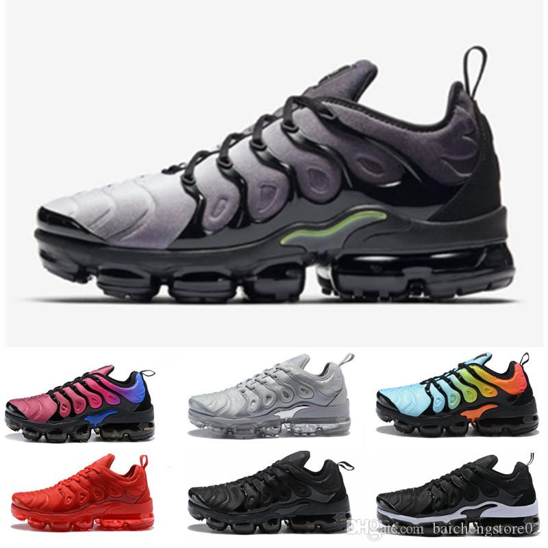 0f8787554d9 Max New Airmax Tn Air 2018 Acquista Nike Vapormax Plus 1647wXq8