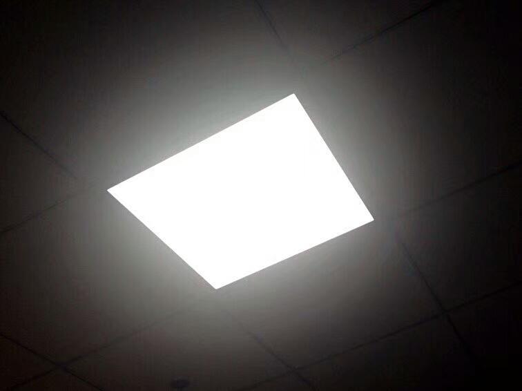 Grosshandel 600mm Led Panel Leuchten Einbau 2x2 Ft Und