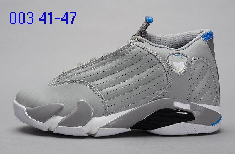 2018 Fashion 14 balack red FOR XIV Men's basketball shoes sports boot 14S sneaker men size US8-13