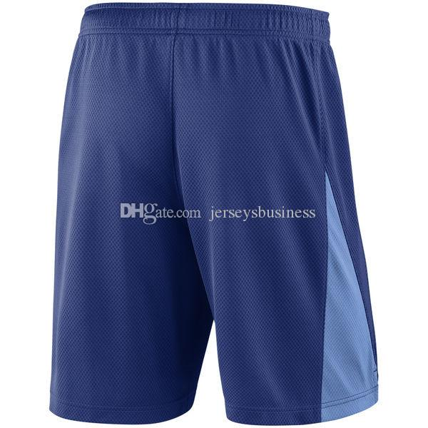 Epacket 100% Polyester dry fit Men shorts with adjustable drawstring closure Two slip pockets Machine wash shorts for spirited team M-XXXL